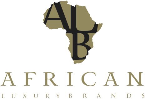 African Luxury Brands