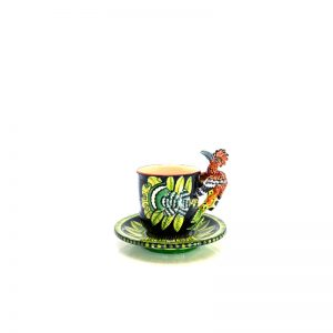 Mini Teacup – Assorted